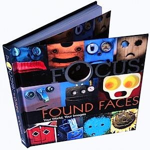 Focus - Found Faces 1.jpg