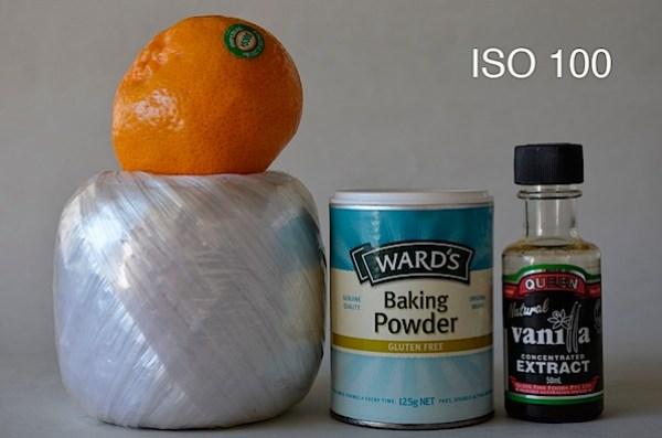 Nikon D5100 ISO 100.JPG