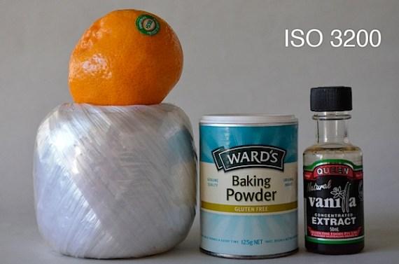 尼康D5100 ISO 3200.JPG