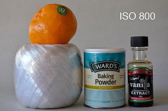 尼康D5100 ISO 800.JPG