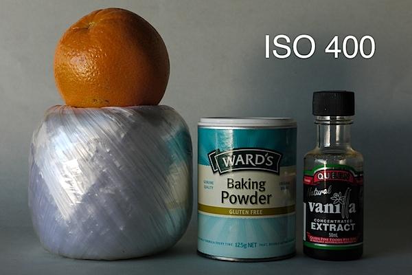 Panasonic DMC-G2 ISO 400.jpg