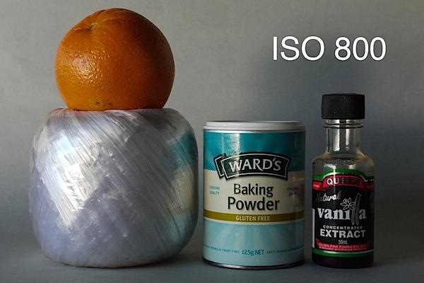 Panasonic DMC-G2 ISO 800.jpg