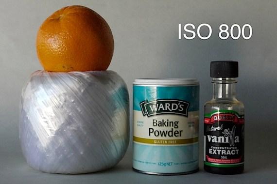 松下DMC-G2 ISO 800.jpg