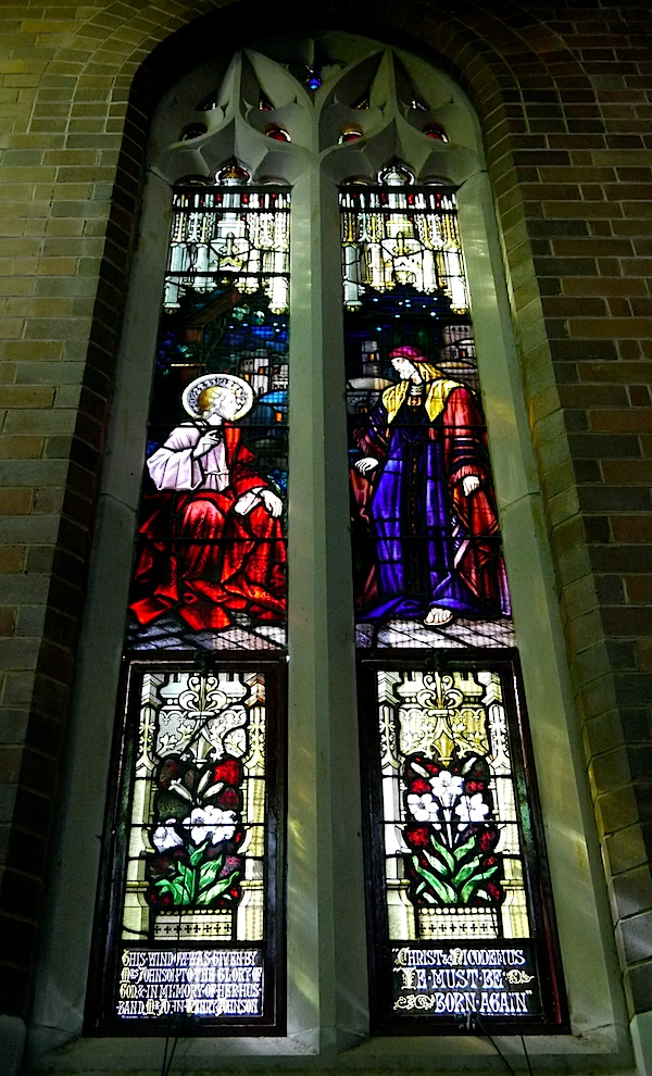 St Matthews window 2.JPG