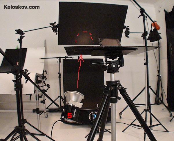 tabletop-photography-setup-6-by-alex-koloskov.jpg