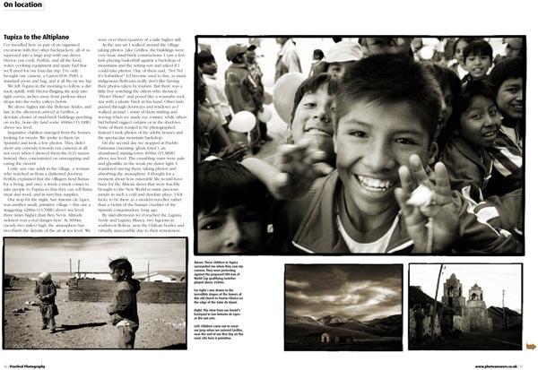 AndrewGibson_Bolivia-2.jpg