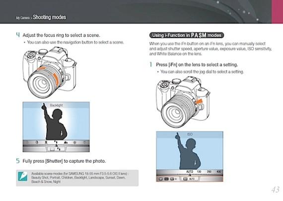 来自manual.jpg的页面