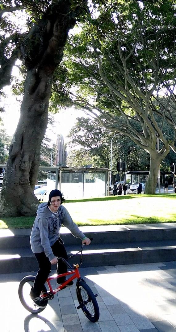 公园和skateboarder.JPG