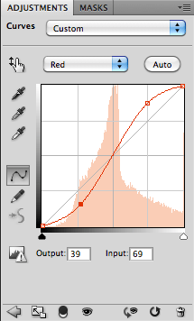 slrlounge-vintage-via-curves-cross-processing-reds