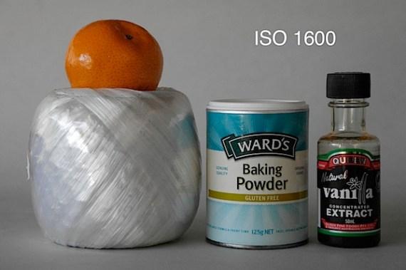 三星NX11 ISO 1600.JPG