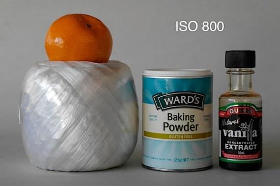 三星NX11 ISO 800.JPG