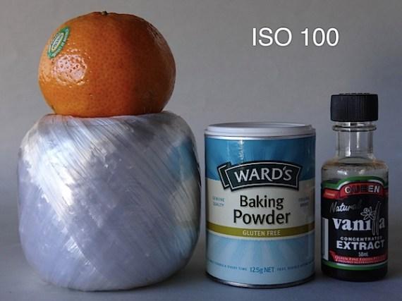 索尼Cyber-shot DSC-HX100V ISO 100.jpg