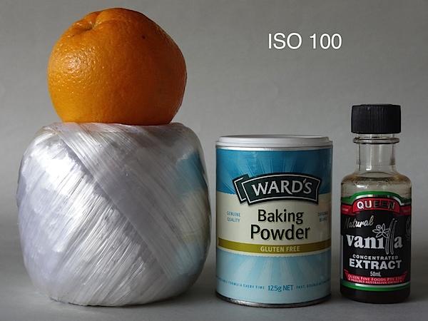 Sony Cybershot HX9V ISO 100.JPG