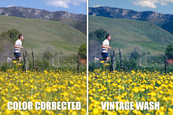 vintage-cross-processing-photoshop-tutorial-curves