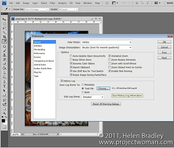 6 Sets of Settings to Save in Photoshop 4.jpg