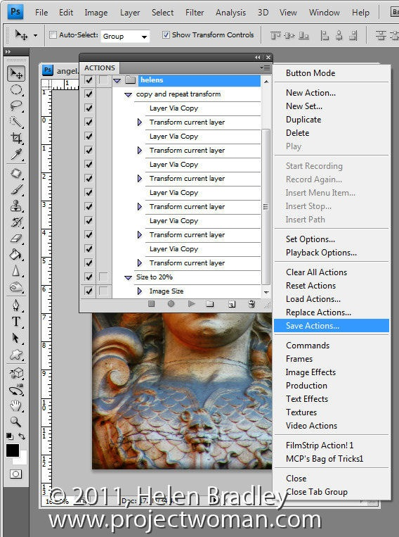 6 Sets of Settings to Save in Photoshop 5.jpg