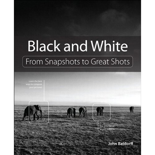 Like any other book in the from snapshots to great shots series this one is geared towards beginning to intermediate photographers using a dslr
