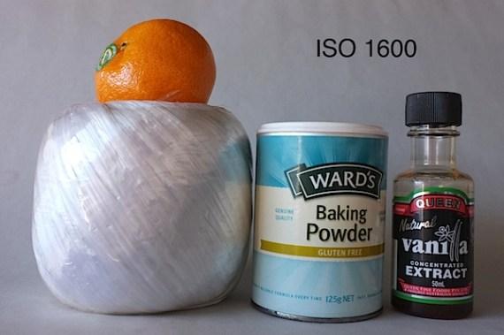 富士X100 ISO 1600.JPG