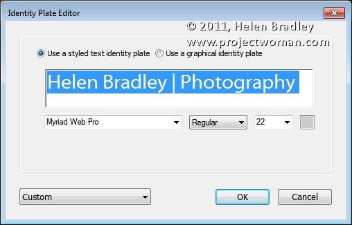 LR_identity_plates_and_slideshows_4.jpg