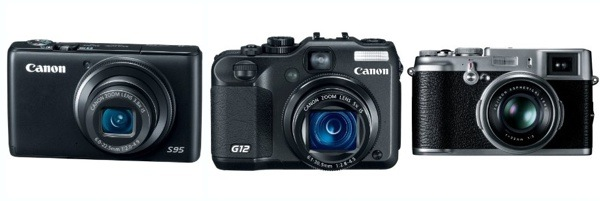 Most-Popular-Secondary-Digital-Cameras.jpg