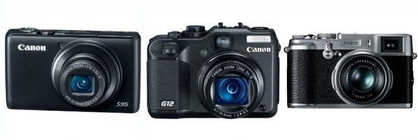 Most-Popular-Secondary-Digital-Cameras.jpg
