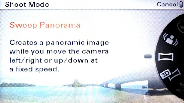 Sony-NEX-C3 Menu 4.jpg