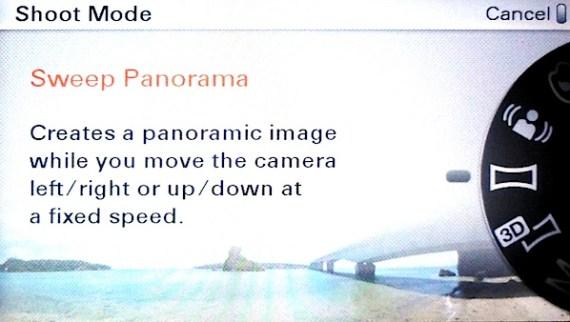 Sony-NEX-C3选单4.jpg