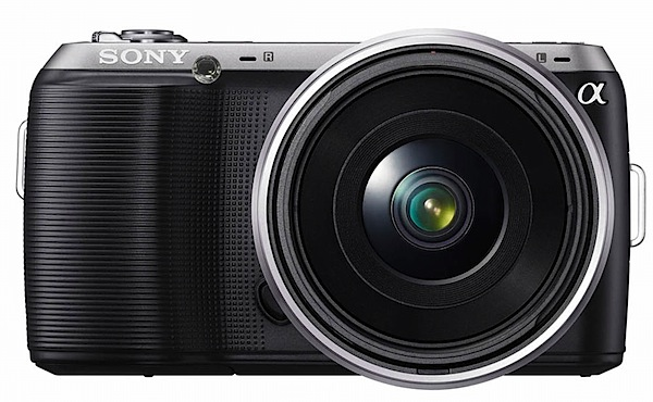 Sony-NEX-C3.jpg