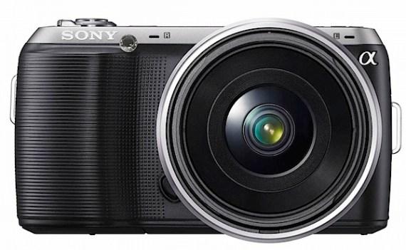 索尼NEX-C3.jpg