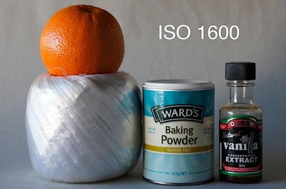 索尼SLT-A35 ISO 1600.JPG
