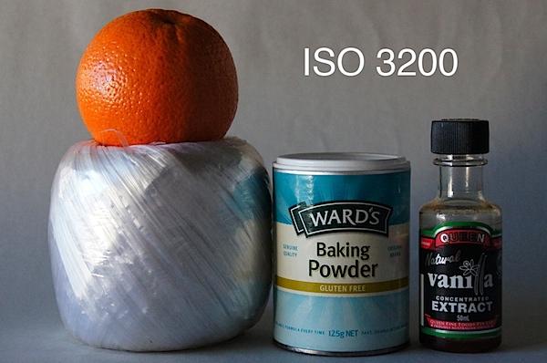 Sony SLT-A35 ISO 3200.JPG