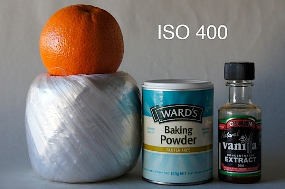 索尼SLT-A35 ISO 400.JPG