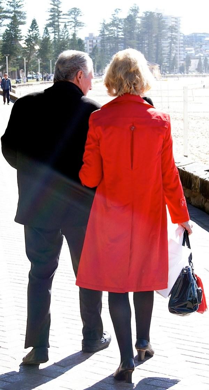Two people 2.JPG