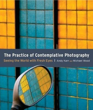 contemplative-photography-book.jpeg