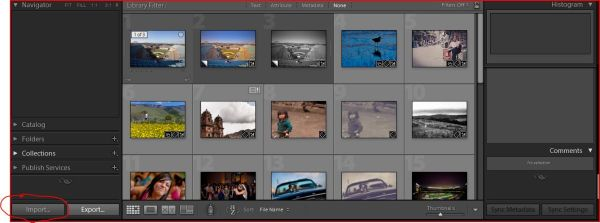 10 Tips to Improve Lightroom's Speed and Performance Without Additional Hardware