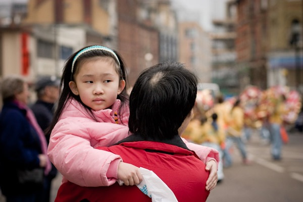 1-chinese-new-year-parade.jpg