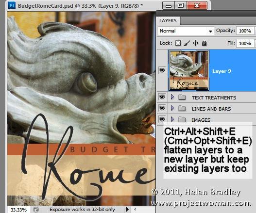 Photoshop Cs4 Shortcut Keys Pdf