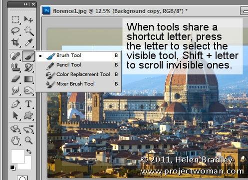 10_photoshop_shortcut_keys_9.jpg