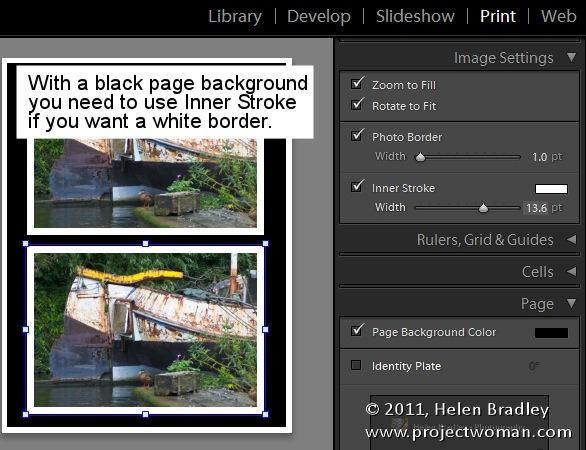 5_gotchas_lightroom_print_module_2a.jpg