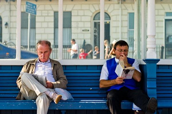 6-reading-on-bench.jpg