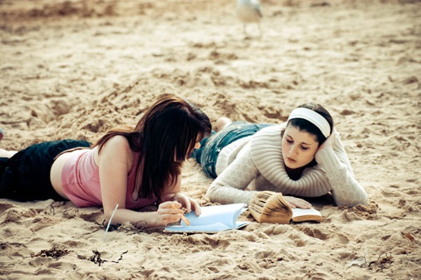 9-reading-on-beach.jpg