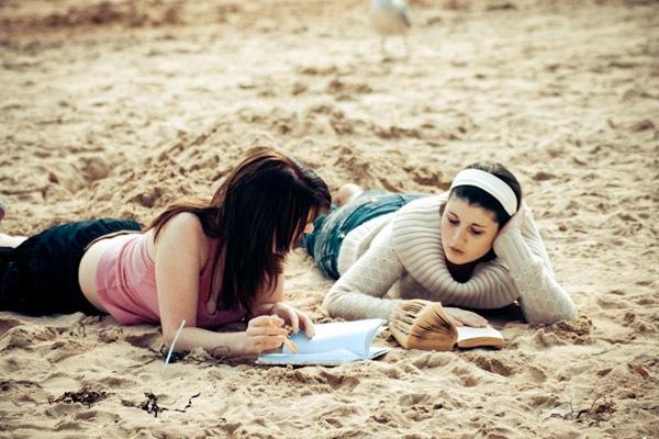 9-reading-on-beach.jpg
