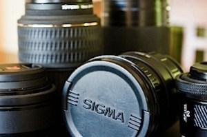 A-Group-of-Lenses-600x399.jpeg