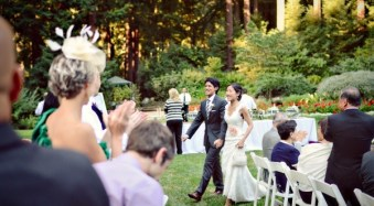 How to be a Gracious Guest at a Wedding AND Take Great Photos