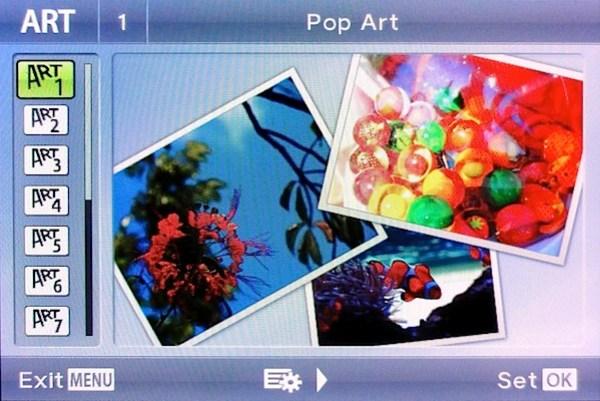 Art Filter.jpg