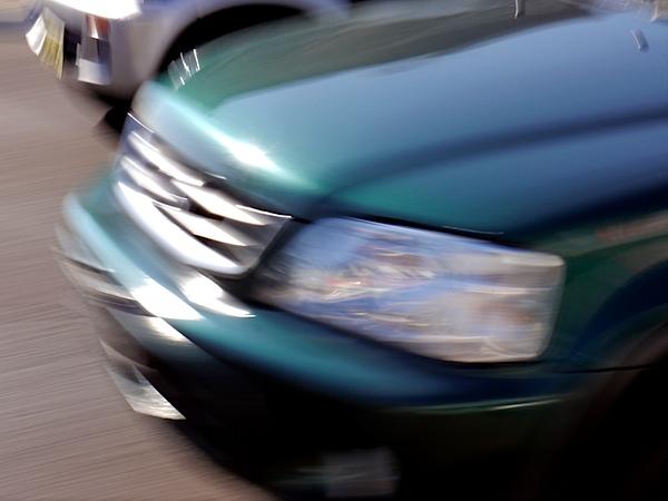 Car blurr 1 7.9.11.JPG