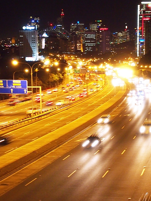 City lights 2.JPG