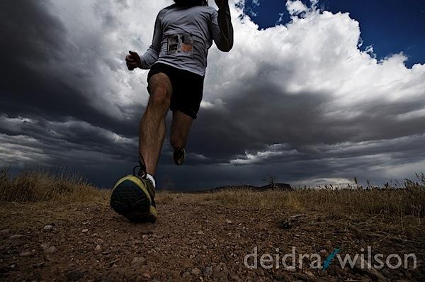 Deidra-Wilson-Las-Vegas-Marathon.jpg