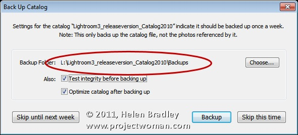Delete_lightroom_catalog_backup_3.jpg