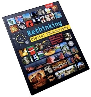 Rethinking Digital Photography.jpg